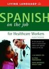 Spanish on the Jo...