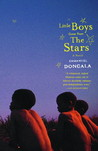 Little Boys Come from the Stars audiobook download free