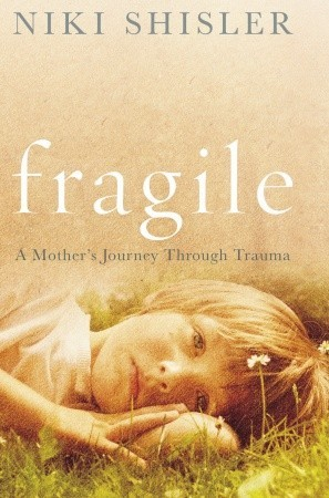 """journey of a mother and a The journey of a mother written by jacque powers the young mother set her foot on the path of life """"is this the long way"""" she asked."""