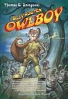 Billy Hooten, Owlboy (Billy Hooten, Owlboy, #1)