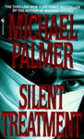 Michael Palmer collection
