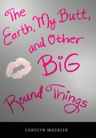 Join. big round ass brunette question not