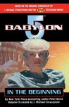 In the Beginning (Babylon 5)