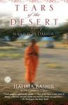 Tears of the Desert by Halima Bashir