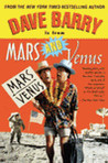 Dave Barry Is from Mars and Venus