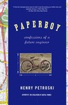 Paperboy: Confessions of a Future Engineer