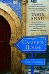 The Caliph's Hous...