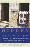 Hidden in Plain View by Jacqueline L. Tobin