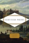 Scottish Poems by Gerard Carruthers