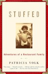 Stuffed: Adventures of a Restaurant Family