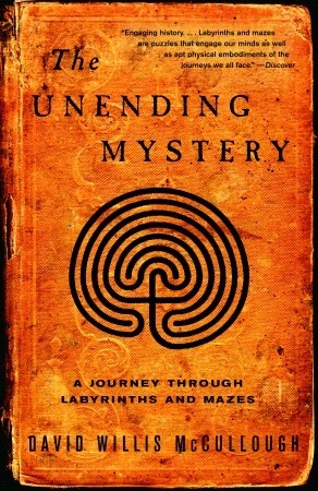 The Unending Mystery: A Journey Through Labyrinths and Mazes