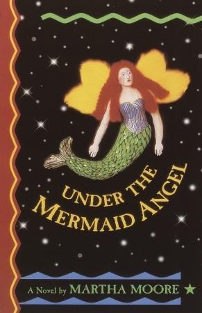 under-the-mermaid-angel