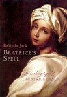 Beatrice's Spell: The Enduring Legend of Beatrice Cenci