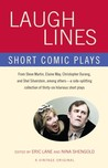 Laugh Lines: Short Comic Plays