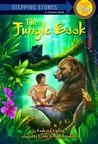 The Jungle Book (A Stepping Stone Book)