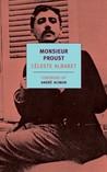 Monsieur Proust by Céleste Albaret