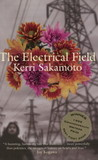The Electrical Field