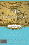 The Americas: A Hemispheric History