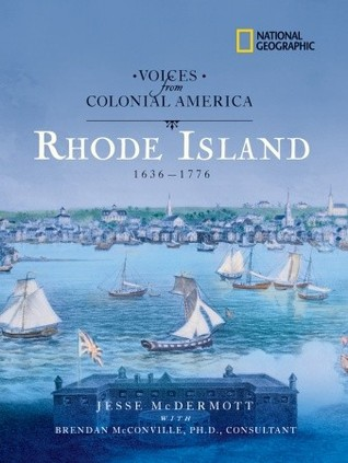 voices-from-colonial-america-rhode-island-1636-1776