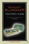 Traitor's Purse (Albert Campion Mystery #11)