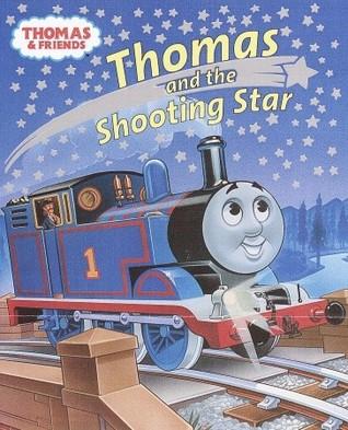 Thomas and the Shooting Star