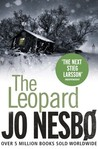 The Leopard (Harry Hole, #8)