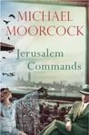 Jerusalem Commands: Between the Wars Vol. 3