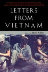 Letters from Vietnam: Voices of War
