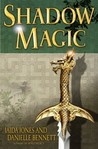 Shadow Magic (Havemercy #2)