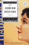 The Agüero Sisters (Ballantine Reader's Circle)