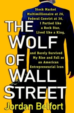 The wolf of wall street by jordan belfort 522776 fandeluxe Image collections