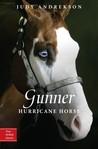 Gunner: Hurricane Horse