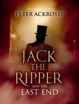 jack-the-ripper-and-the-east-end