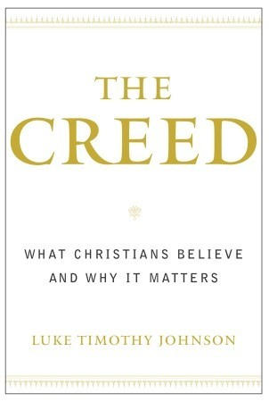 The Creed: What Christians Believe and Why it Matters (ePUB)