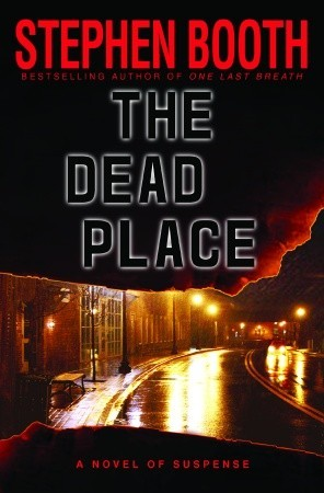 the-dead-place