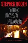 The Dead Place (Ben Cooper & Diane Fry, #6)