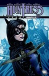 Huntress: Year One