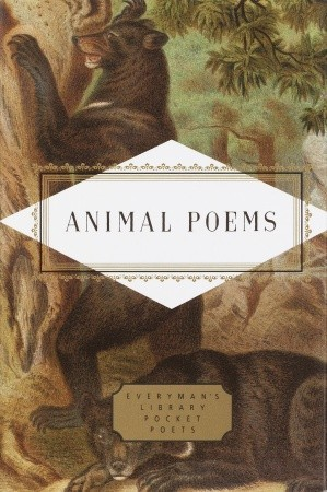 animal-poems
