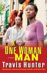 A One Woman Man