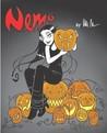 Nemi - Vol. 2 (Nemi, #2)