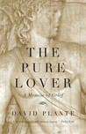 The Pure Lover: A Memoir of Grief
