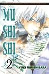 Mushishi, Vol. 2
