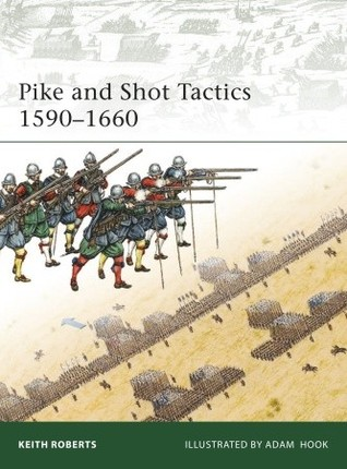 pike-and-shot-tactics-1590-1660