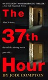 The 37th Hour (Sarah Pribek #1)