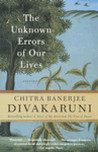 The Unknown Errors of Our Lives