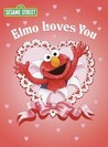 Download Elmo Loves You (Sesame Street)