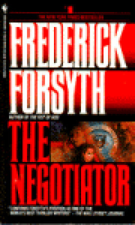 Frederick Forsyth The Kill List Pdf