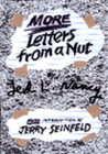 More Letters from a Nut by Ted L. Nancy