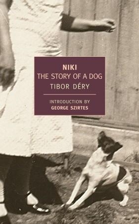 Niki: The Story of a Dog