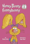 Honey Bunny Funnybunny (Beginner Books)